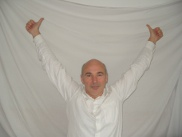 Kundalini Yoga with Keith
